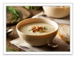 Hearty Meals in a Bowl - By Kirk Leins