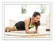 5 Fitness Motivators