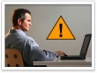 Phishing & Pharming - Protect Yourself From Identity Theft Scams