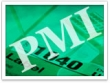 PMI: New Legislation Could Change Everything