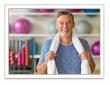 Managing Metabolism