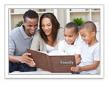 5 Ways to Keep Family History Alive