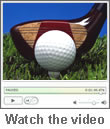 Advances In Golf Club Technology - It's Hip to Be Square