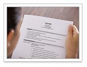 9 Resume Refreshers