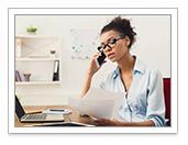 How to Stop Getting Robo Calls - By Miriam Cross, Kiplinger.com